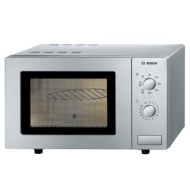 Bosch HMT72G450 Microwave Oven