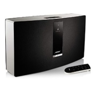 Bose Soundtouch 30 WIFI