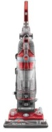 Candy Hoover Hoover Max Bagless with 12X Cyclonic Technology, UH70607
