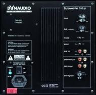 Dynaudio SUB250