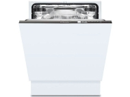 Electrolux INSIGHT ESL68500 - Dish washer - built-in