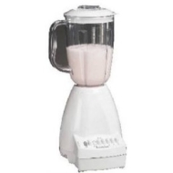 Farberware FSB100 10-Speed Blender
