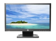 HP Compaq L2206tm (B0L55A8#ABA)