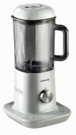 Kenwood K-Mix BLX50BL Blender - Blå