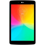 LG G Pad 8.0 / LG G Pad 8.0 V480 / V490