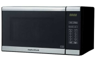 Morphy Richards EG820CPT
