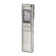 Panasonic RR-US500 - Digital voice recorder