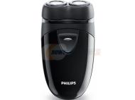 Philips PQ202