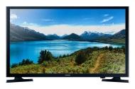 "Samsung 32"" H4100 Series (UA 32H4100, 32H4140)"