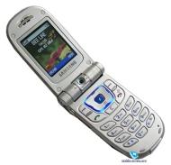 Samsung P100