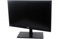Samsung Series 8 (S27A850T) business LCD monitor