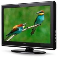 "Seiki 26"" 720p LCD TV - SC261FS"
