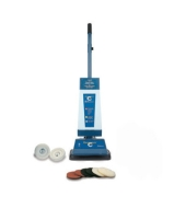Koblenz The Cleaning Machine Floor Polisher 2-Speed - P820A