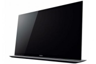Sony BRAVIA KDL-46HX850 3D LED TV