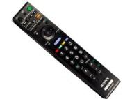 Sony Fernbedienung RM-ED 016 Original RMED016 RM-ED016