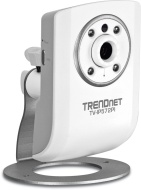 Trendnet TV-IP572PI