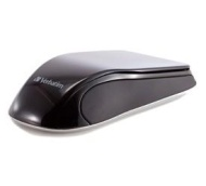 Verbatim Wireless Optical Touch Mouse