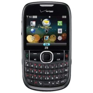 Verizon Adamant Phone (Verizon Wireless)