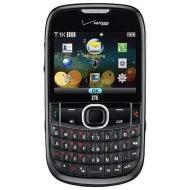 Verizon Adamant Phone (Verizon Wireless)