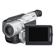 Sony DCR-TRV720