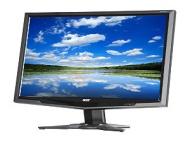 Acer G245HQLbd (UM.UG5AA.001)