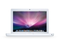 Apple Macbook MC240B/A