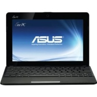 ASUS Eee PC 1011CX-MU27-BK netbook