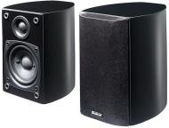 Audio Pro Allroom