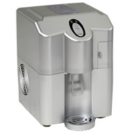 Avanti Portable Ice Maker / Dispenser