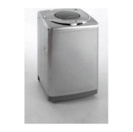 Avanti W798SS Portable Automatic Washer