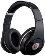 Beats by Dr. Dre - Beats Studio Wireless Over-Ear