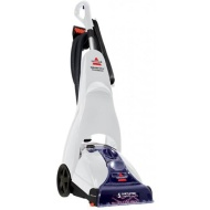 Bissell 44L6E Cleanview Quickwash