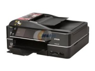 Epson C11CA52201