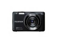 Fujifilm FinePix JX650