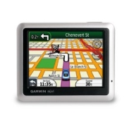 Garmin N??vi 1200