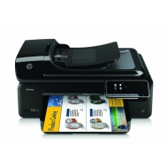 HP Officejet 7500 A E 910