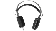 Harman Kardon CL Headphones