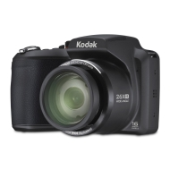 Kodak Easyshare Z5120 Digital Camera - Blue