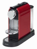 Krups Nespresso CitiZ XN7006