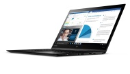 Lenovo ThinkPad X1 Yoga (20FQ / 20FR)