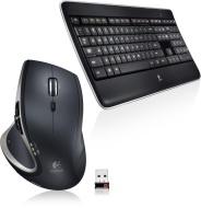 Logitech MX800
