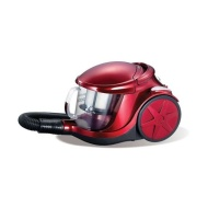 Morphy Richards 73270