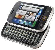 Motorola DEXT MB220 / Motorola CLIQ