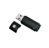 PC850 Bluetooth USB Adapter