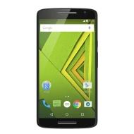Motorola Moto X (2013, 1st gen) / XT1052 / XT1053 / XT1055 / XT1056 / XT1058 / XT1060