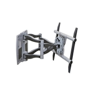 "OmniMount UCL-XP Dual Arm Cantilever Mount (fits 42""-63"" flat panels)"
