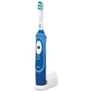 Oral-B Vitality Sonic Clean Electric Toothbrush