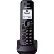 Panasonic KX-TGA950B