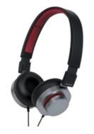 Panasonic RP-HXD5E-W Weiss