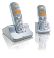 Philips DECT2212S